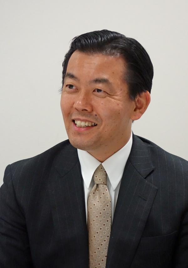 3大キャリアの隙間に飛び込んで<br />スマホ通話料半額サービスを軌道に乗せる<br />――相木孝仁・フュージョン・コミュニケーションズ社長に聞く
