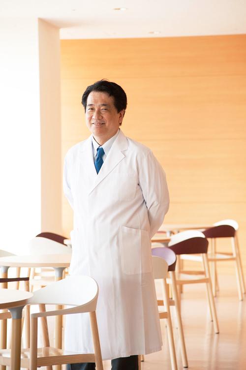 """心臓病に強い病院ランキング <br />上位病院の畏るべき""""神の手""""の存在"""