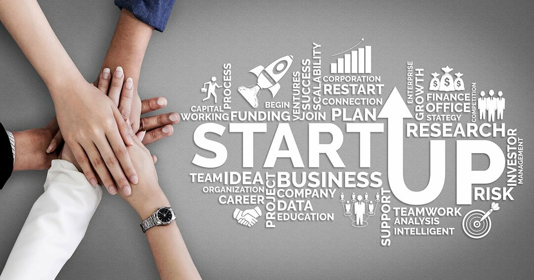 会社がスケールするタイミングで、<br />ミッション、ビジョン、バリューに<br />整合性があるかをチェックする