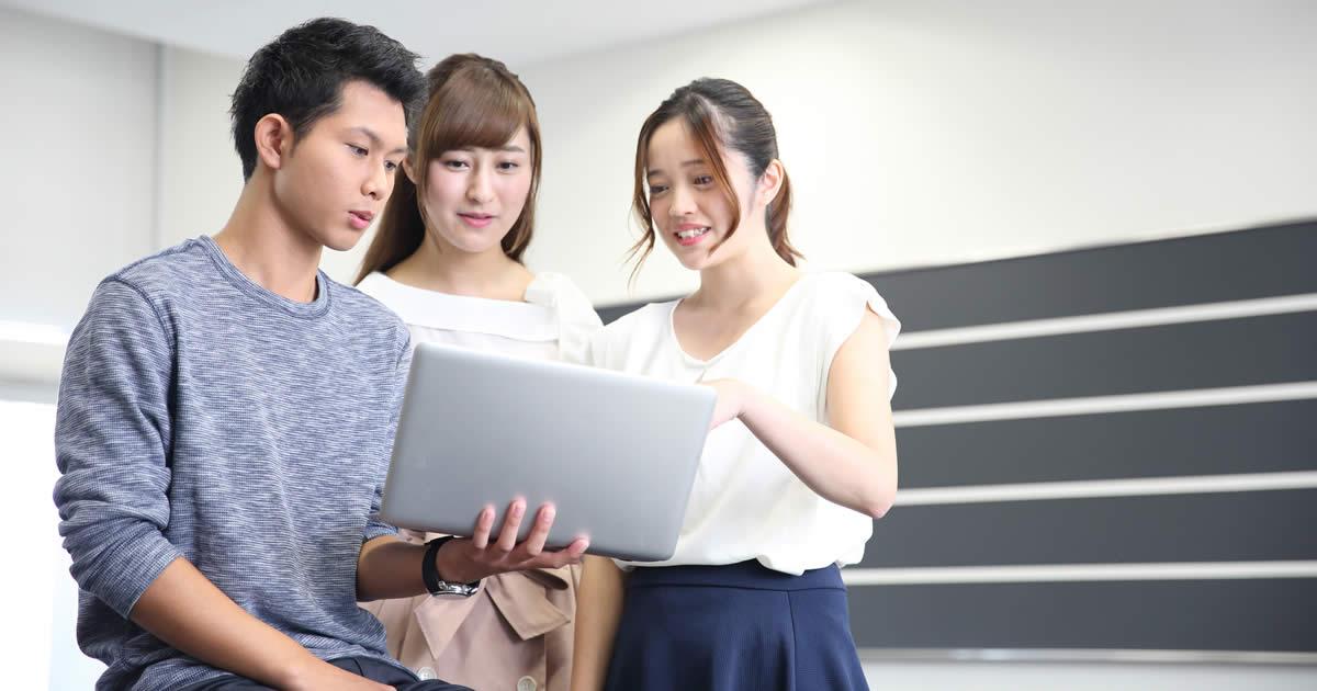 起業したがる若者を本物かどうか見分ける4つの質問