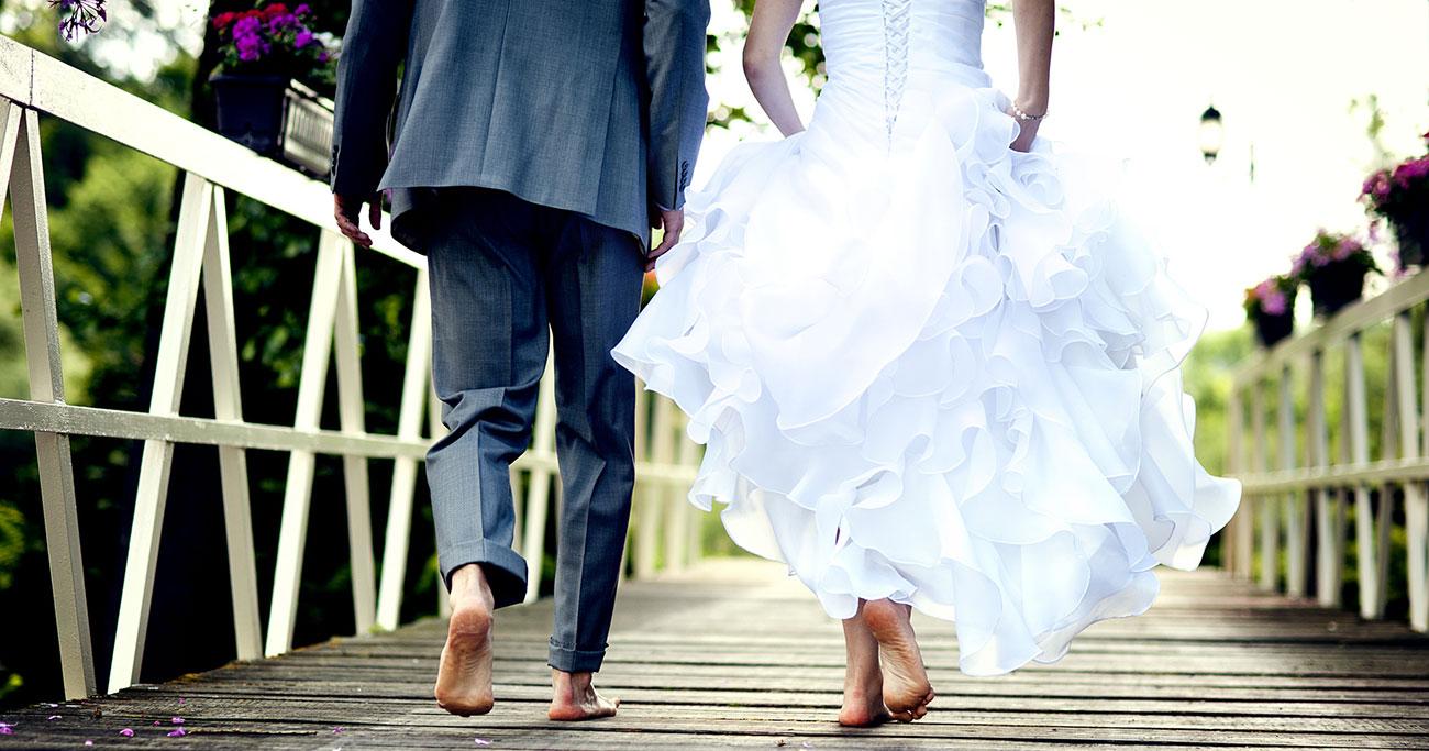 「結婚・離婚・出産」に対する「世界の宗教」の考え方