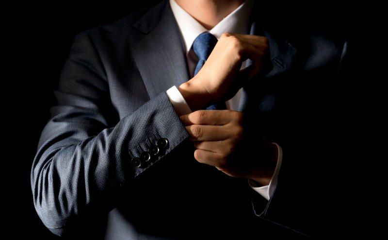 相続相談は誰にすべき? 司法書士、行政書士、税理士の得意分野は?
