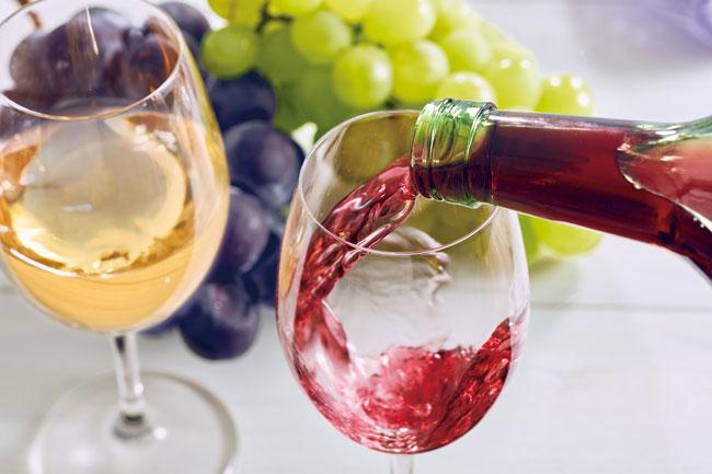 日本ワインは人気が出て久しいが…