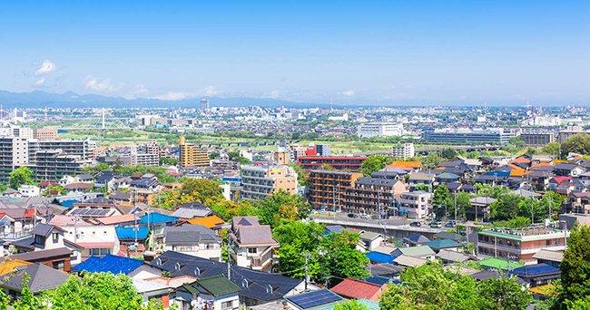 国が推進する「残価設定型」ローン、激変する住宅市場