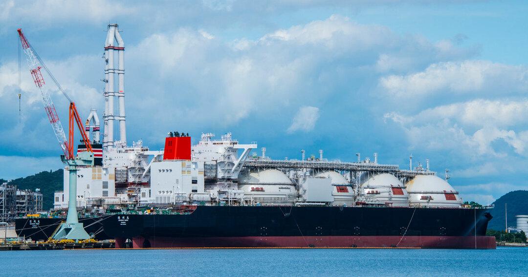 東芝LNG売却破談へ、米中貿易戦争を口実にする中国企業の真意