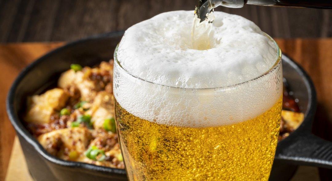 痛風がコロナ禍で3割超増!ビール以外にも危険な「飲み物」とは