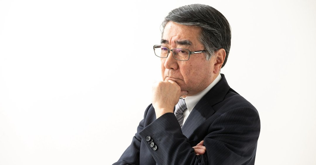 退職金投資で失敗する、三つの危険な勘違い