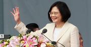 中国共産党は蔡英文総統就任演説をどう受け止めたか?