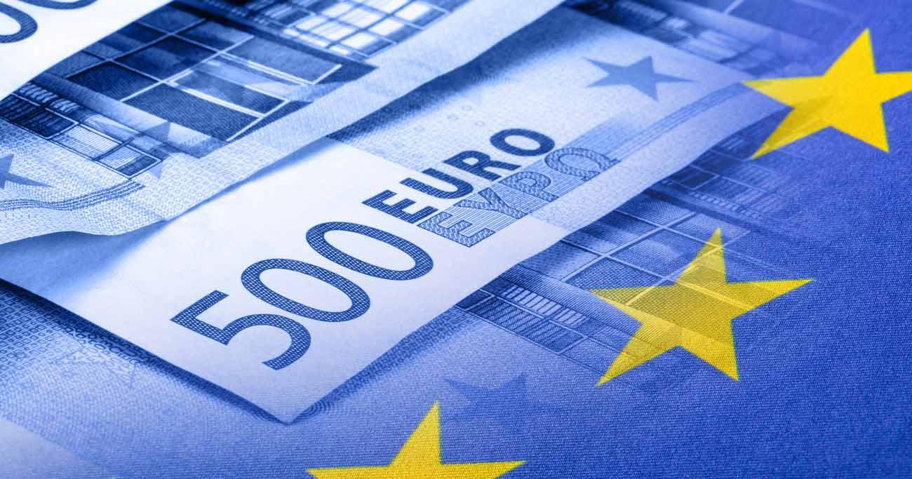 ユーロの屋台骨は揺らぐか?欧州議会選挙「EU懐疑派躍進」の行方