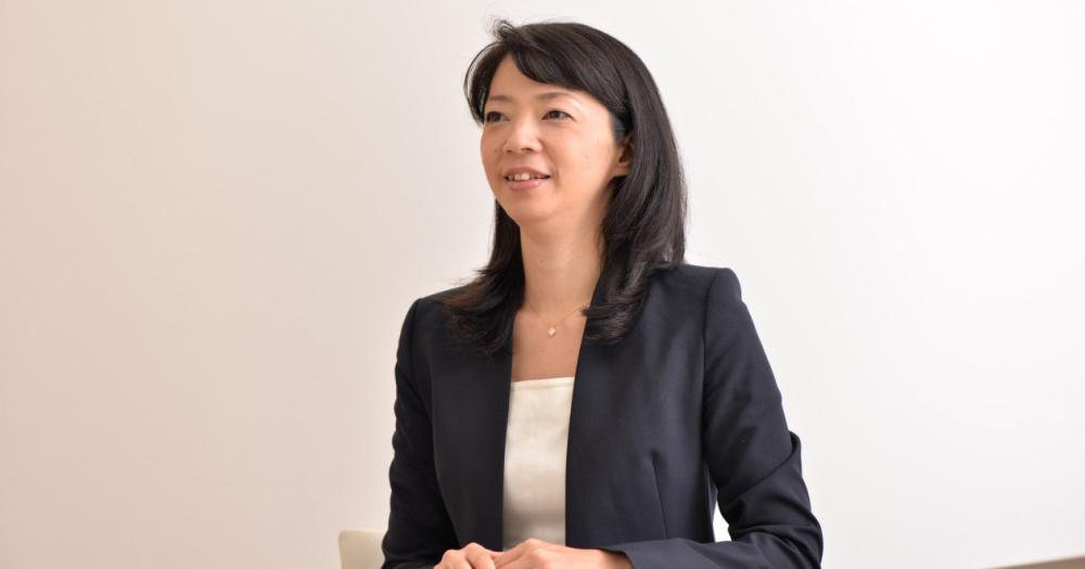 銀行破綻を経て、20代で人材会社を起業した元女性行員【長銀OBのいま(6)】
