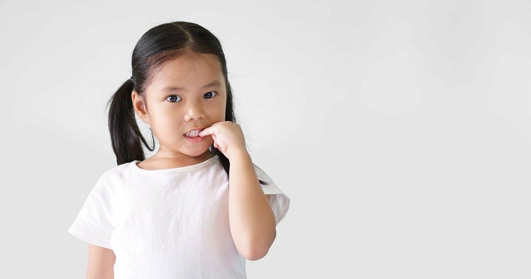 スマホ依存、爪を噛む…「やめたいのにやめられない癖」を治す意外すぎる方法