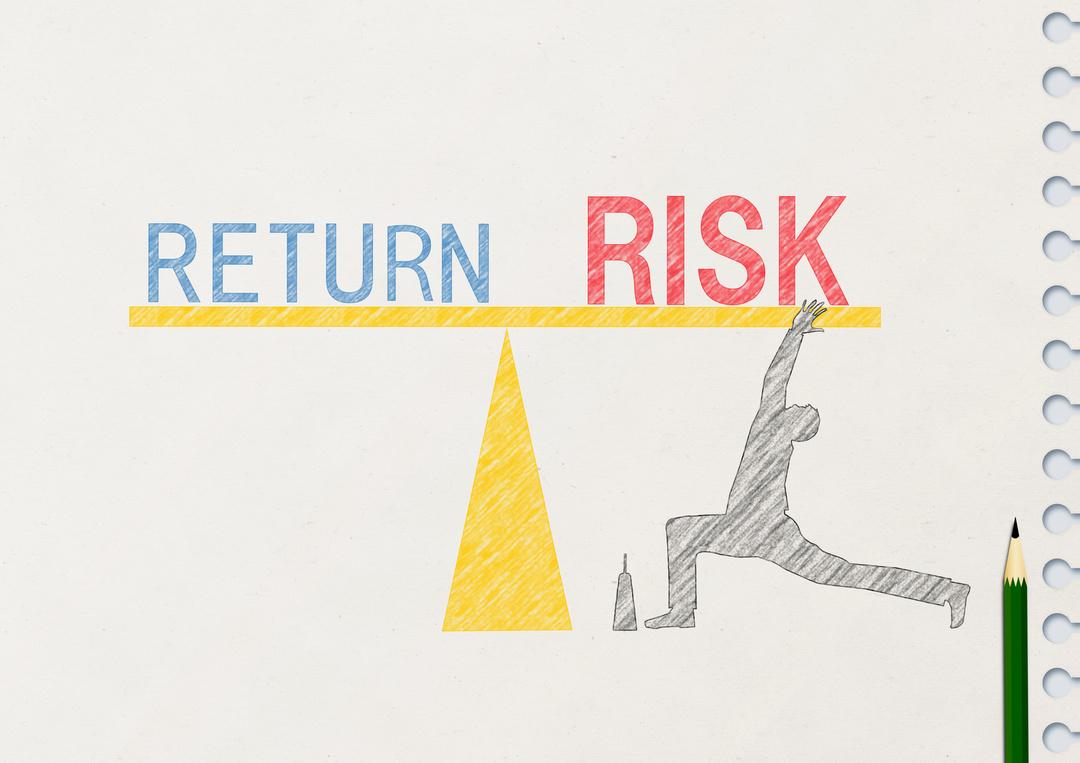 ウェルスナビ柴山CEOに聞く「リバランスはどんなとき、どのぐらいの頻度で行うのがベストなのか?」