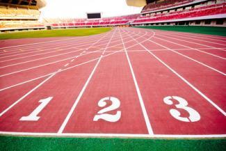 100m10秒切り公式記録は目前 <br />桐生祥秀の実力は本物だと言える理由