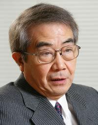 解散・総選挙で日本の新しい政治が誕生<br />中国の政治が不安定化しないかを懸念<br />――福山大学客員教授・田中秀征