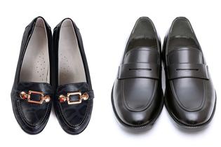 なぜ一流のリーダーは上質な靴にこだわるのか