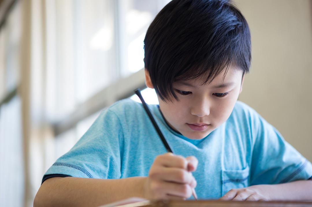 「勉強ができる子」になる<br />たった1つの方法とは?