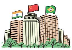 ADRは米国市場で買える外国の株