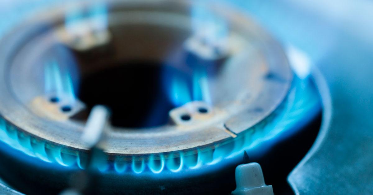 電気とガスのセット料金で「出血大サービス」合戦過激化の内幕