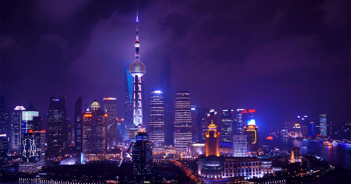 「中国ショック」はリーマンショック級になる恐れあり