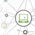 ビッグデータ活用に不可欠な「情報技術基盤」の整備で「三つのV」に対応できるデータベースを提供