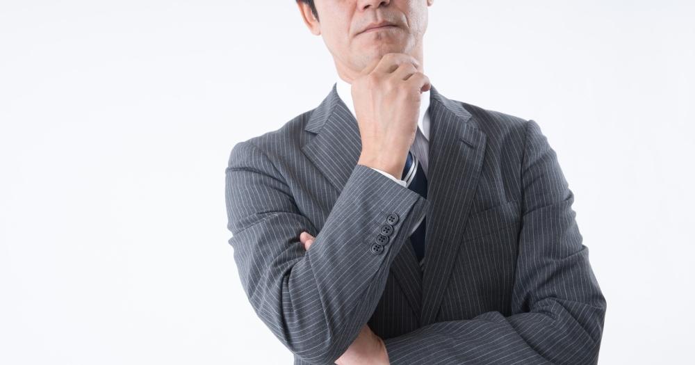 40代後半から独学で「記憶力日本一」になれた理由