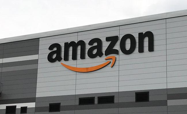 アマゾン「協力金」要請は独禁法の優越的地位の濫用にあたるか