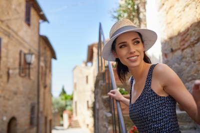 フランスの有給休暇取得率が100%な理由
