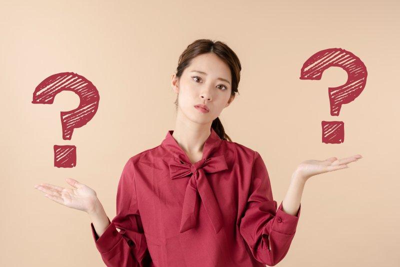 【精神科医が教える】自己肯定感が上がる「決め方」の絶対ルールとは?