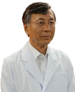 渡辺尚彦医師