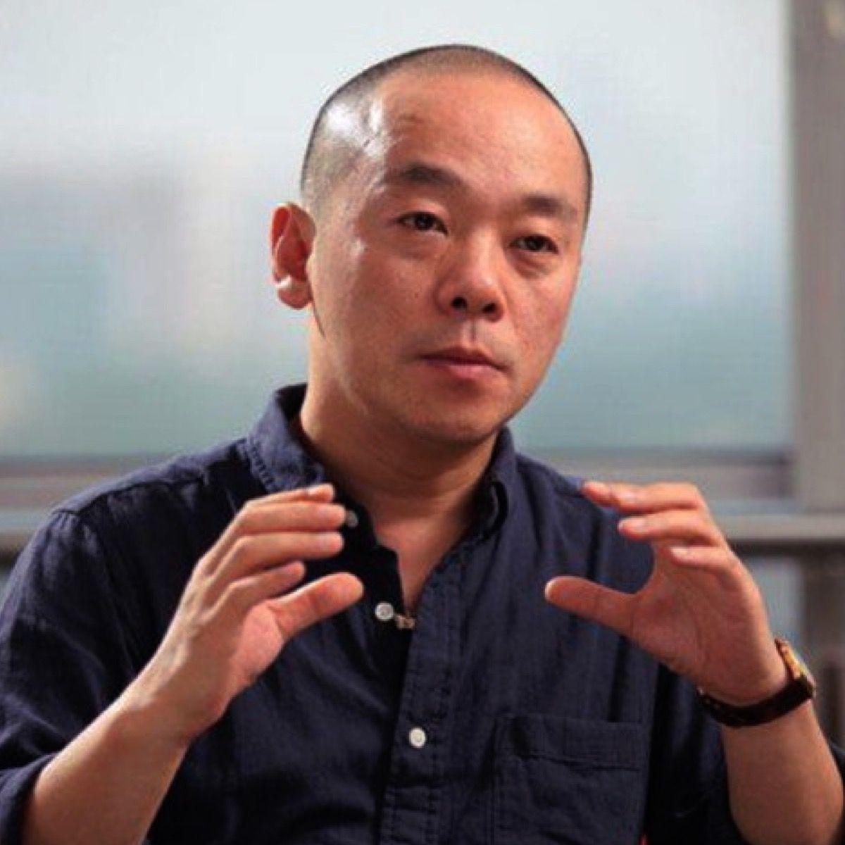 中国のVRヘッドセット「暴風魔鏡」、2017年前半で350万台を販売
