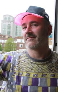 ゲイはクリエイティブな才能の持ち主<br />その魅力は人を呼び寄せ、街も一変させる<br />――ラリー・ティー インタビュー