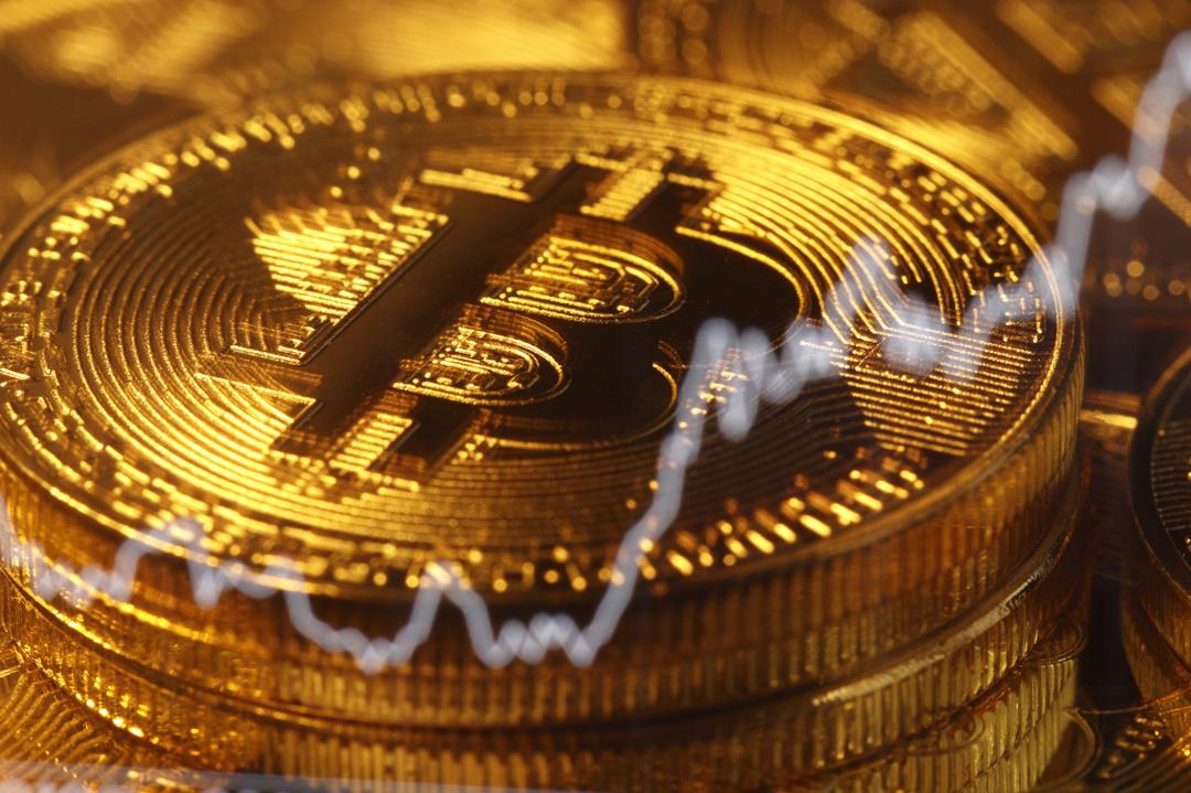 ビットコインは、国や銀行に縛られない<br />国境のない通貨