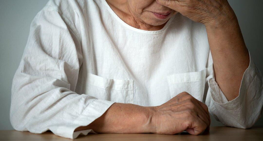 心血管疾患死亡の世界的動向とは?