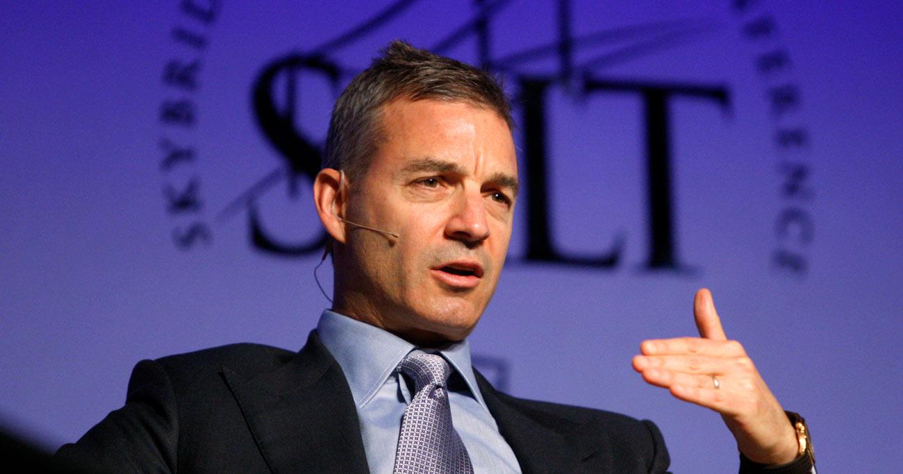 ソニーと物言う株主、対決の第2幕はどう転ぶ