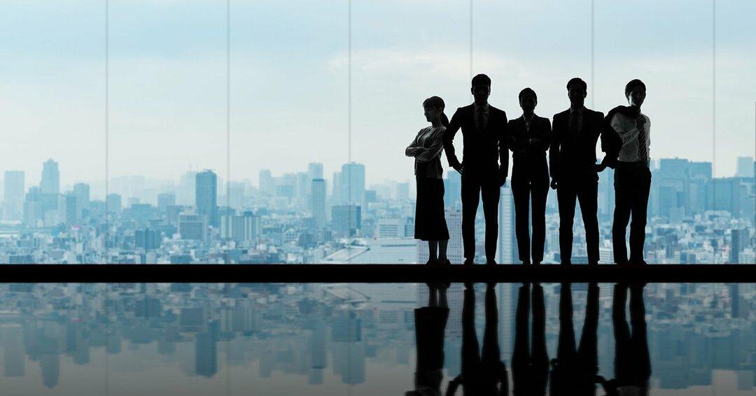 写真:働き方,仕事,企業