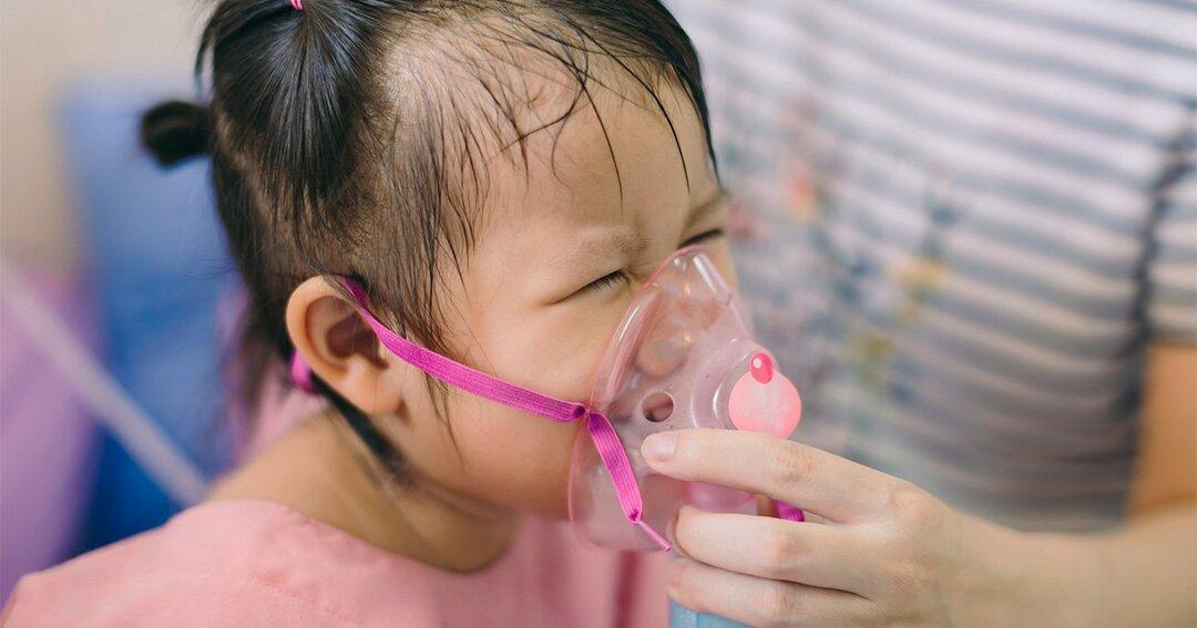 中国発「新型肺炎」の爆発的流行は、どこまで警戒すればいいのか