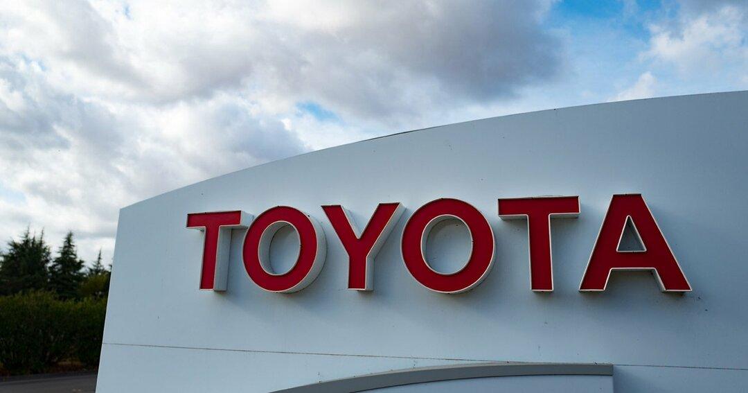 ハーバードがトヨタの「両利きの経営」に日本企業の希望を見出したワケ