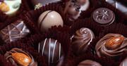 チョコレートの消費量が増えるとノーベル賞受賞者が増える?