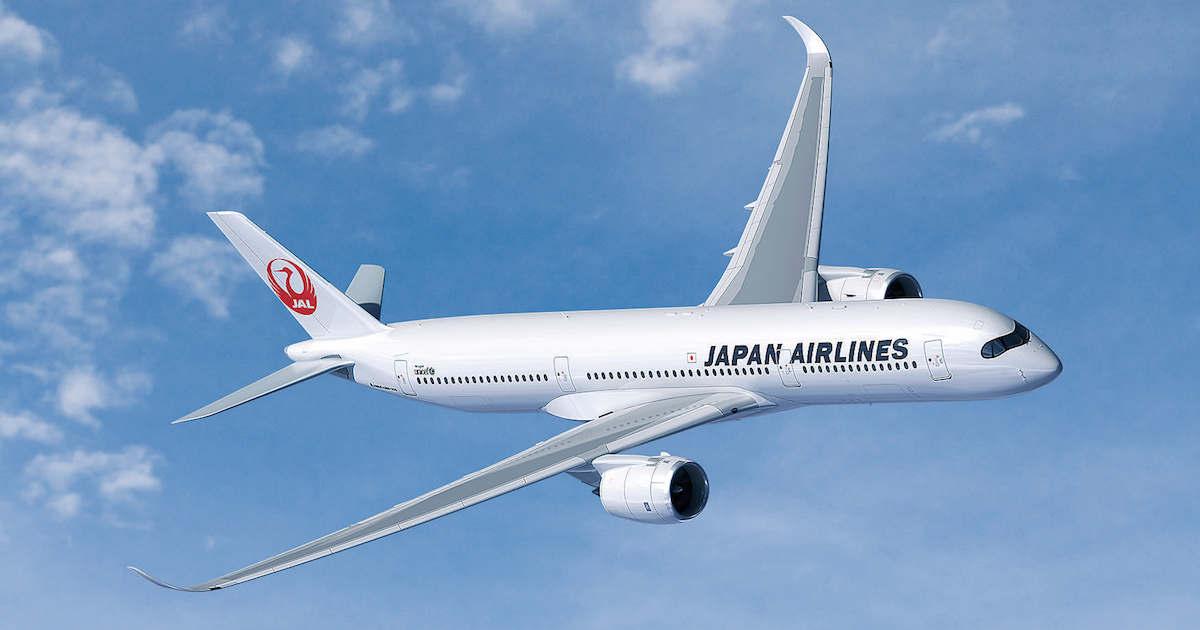 JAL初挑戦のエアバス機、新モデル「A350」導入プロジェクトの全貌