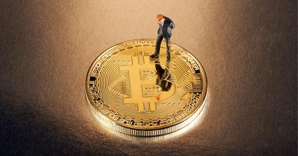 ビットコインの投機封じは取引所閉鎖でなく証拠金取引規制から
