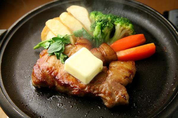 ファミレス食事で太らないための5つの心得