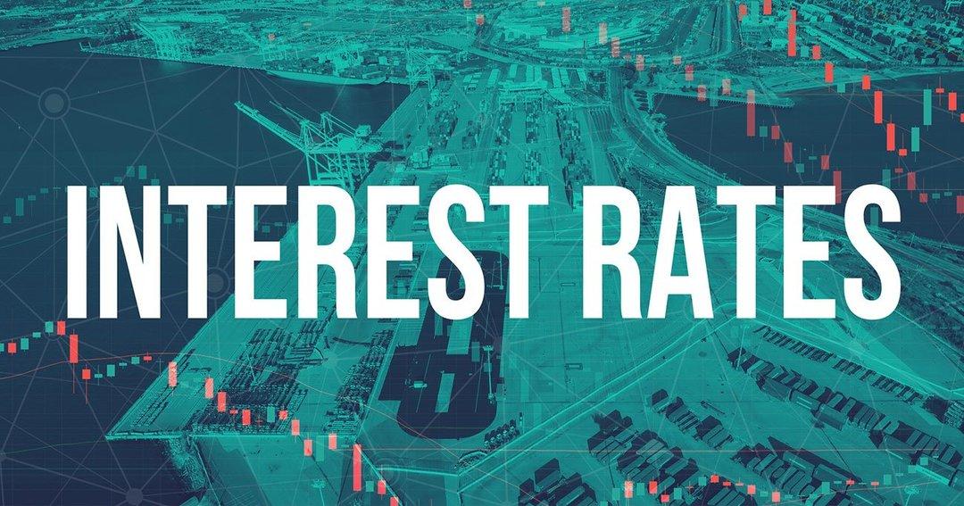 米国の長期金利が上昇しない理由