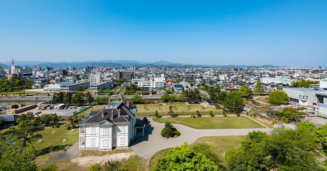鳥取,SDGsへの取り組みの評価が高い都道府県