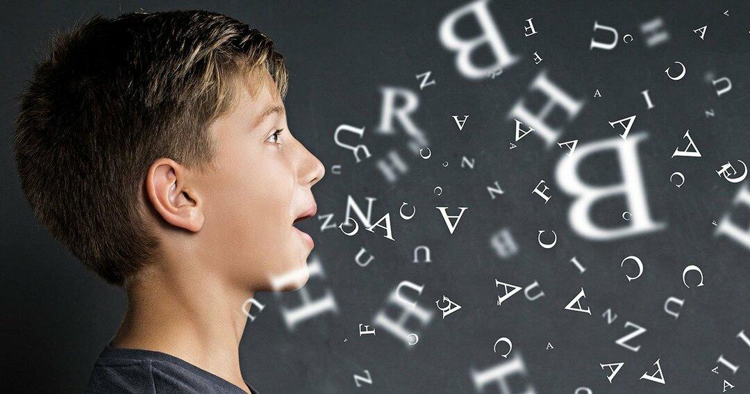 「言葉遣いがうまい子」の親がしているたった1つの習慣