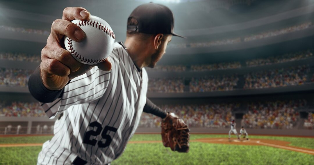 なぜネット系企業はプロスポーツ事業への参入を進めるのか?
