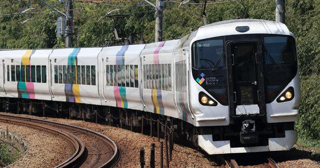 JR東日本の「有料座席」値上げは乗客にとって損か得か