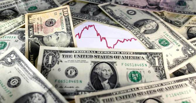 米社債に海外資金流入、ヘッジ費用よりリターン重視