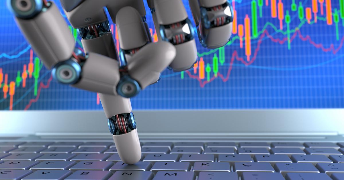 人工知能に仕事を奪われないための「ロボット経済3原則」