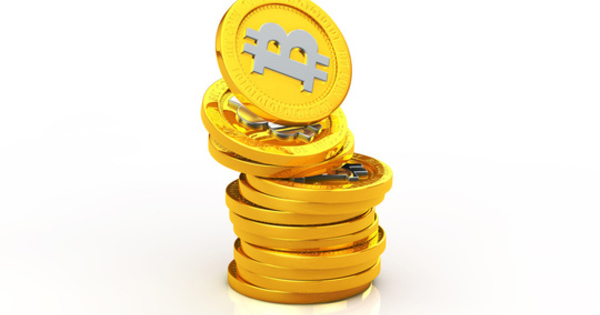 ビットコインは、「貨幣」にはなれない(前篇)