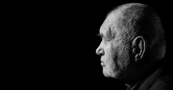 78歳父が50歳引きこもり息子を撲殺なぜ父親は我が子を殺さなければならなかったのか